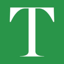 eltiempomonclova.mx