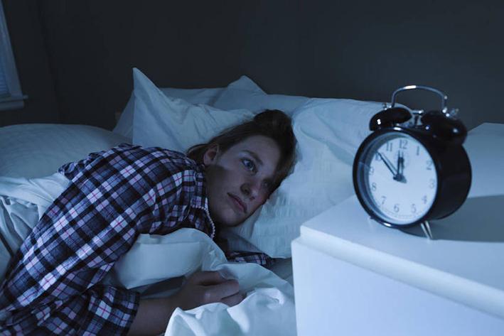 Afecta a 'reloj biológico' el cambio de horario