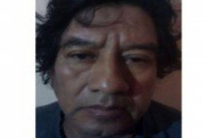 Detienen a  presunto líder de  'Guerreros Unidos'
