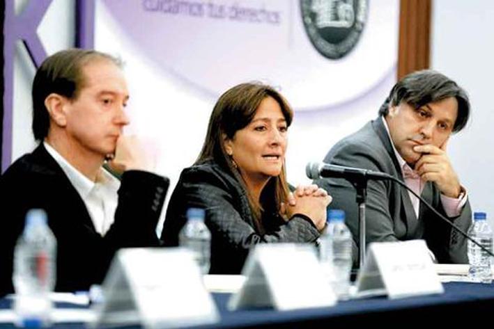 'PGR rompió los acuerdos sobre el basurero de Cocula'