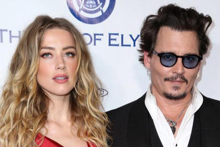 'Johnny Depp fue usado y manipulado'