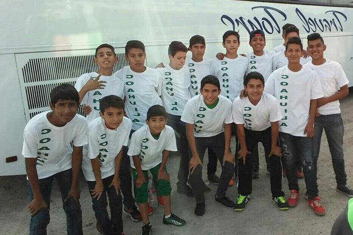 Coahuila vence a Puebla