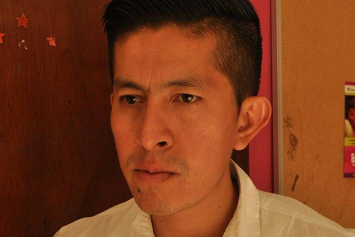 DIF Coahuila Festejarán a jubilados y pensionados