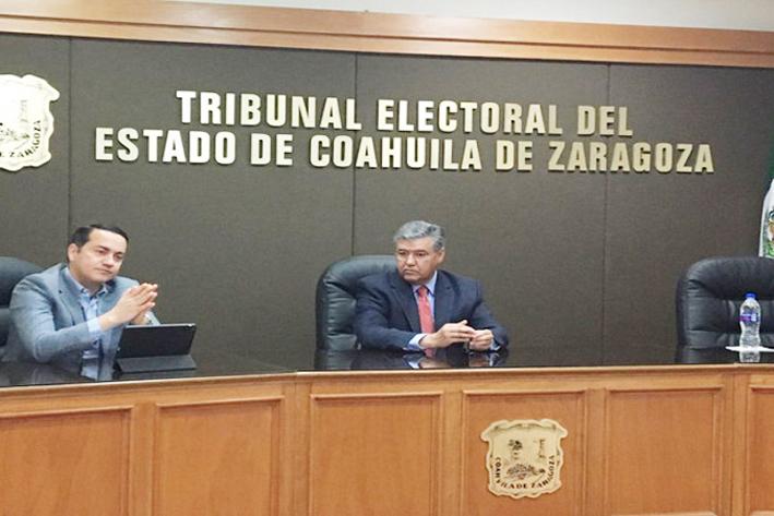Alcaldes electos buscarán reelección sin renunciar