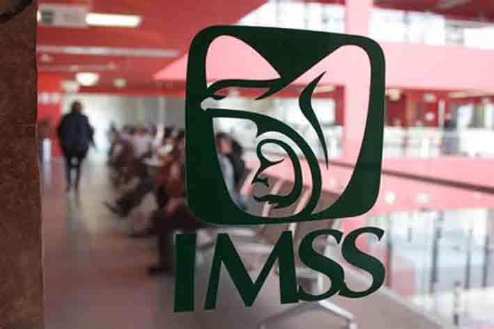 Recuperan más de un millón que el IMSS perdió en fraude