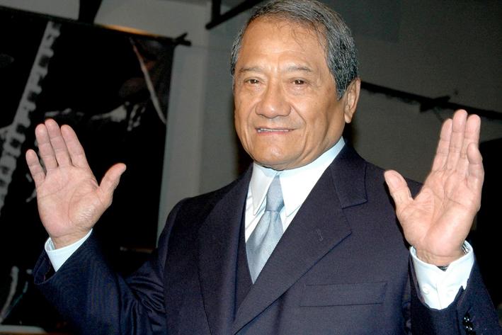 ¿Armando Manzanero volvería a trabajar con Luis Miguel?