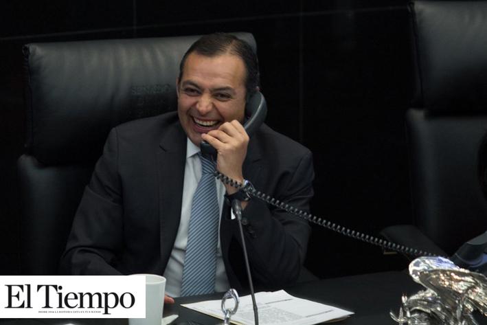 Revoca TEPJF expulsión del PAN de Cordero, Lavalle y Cruz