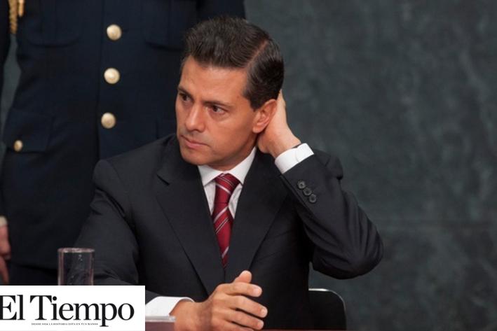 Sexenio de Peña Nieto registra la inflación acumulada más baja en los últimos 8 gobiernos