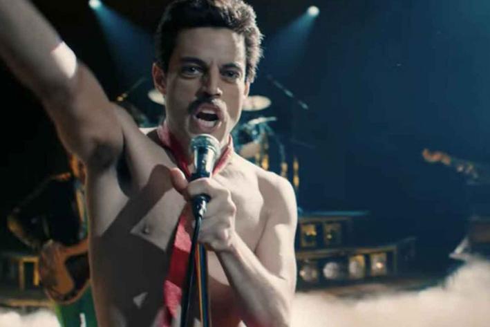 ¿Habrá secuela de Bohemian Rhapsody?