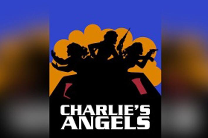Publican otra imagen de las nuevas Ángeles de Charlie