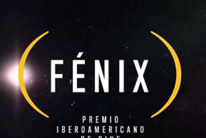 Cancelan Premios Fénix por falta de apoyo económico