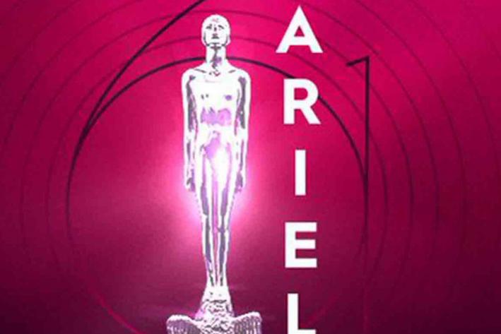 En 'veremos' los apoyos financieros para la Academia del Ariel
