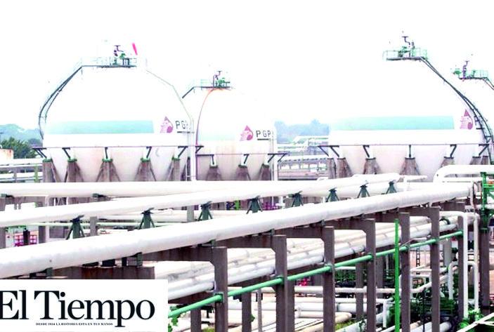 Aun con reforma, disminuyen reservas petroleras de México