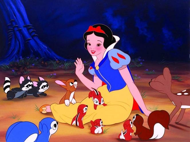 Disney negocia con Marc Webb para dirigir 'live action' de Blancanieves