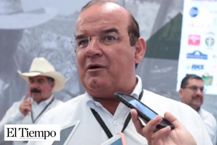 Busca Coahuila inversión extranjera directa