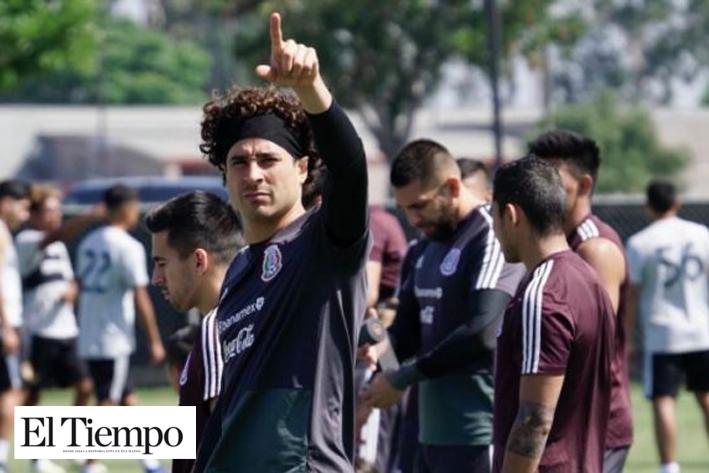 Sin Moreno y sin Sánchez