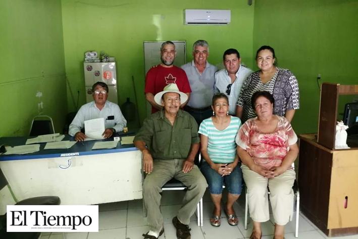 Busca Leonel Gutiérrez dirigir al PAN