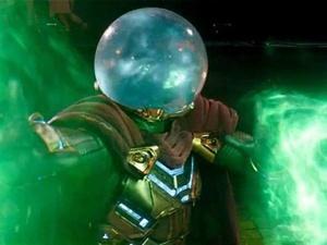 ¿Quién es Mysterio? El enigmático personaje de Spider-Man