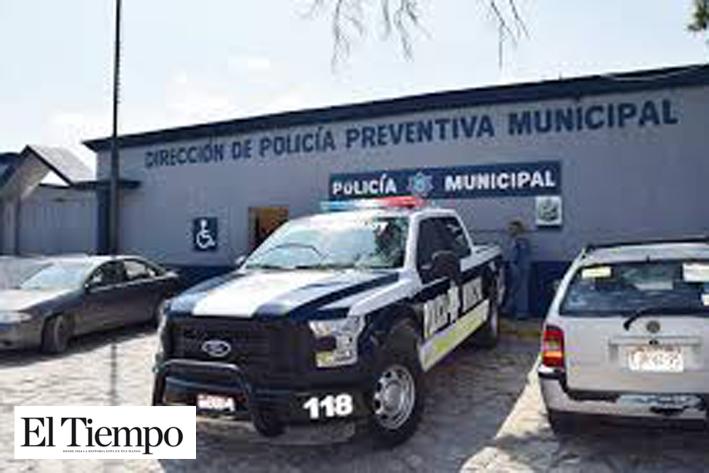 Brindarán protocolos a policías en respeto de los Derechos Humanos