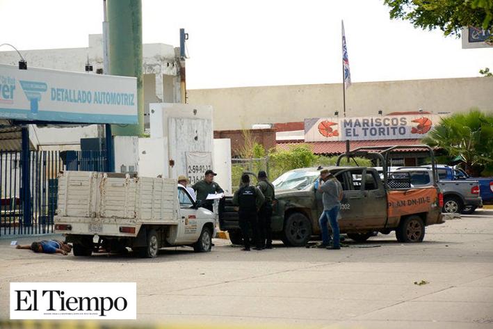 Senado citará a Durazo para que explique operativo en Culiacán para detener a hijo de 'El Chapo'