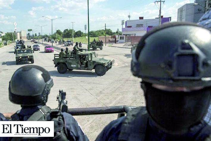 AMLO se equivocó, hizo un 'pactó con el diablo en Sinaloa': exagente de la DEA que siguió a 'El Chapo'