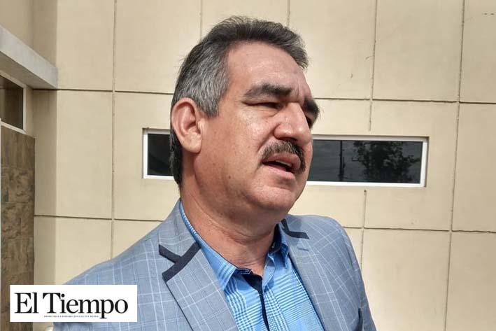 Falla Justicia de Coahuila no está preparada: Juez