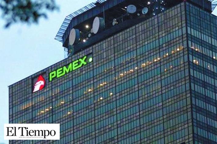 Ataque cibernético no dañará calificación de Pemex