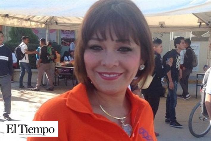 Estado captura al autor intelectual del crimen de maestra en Torreón