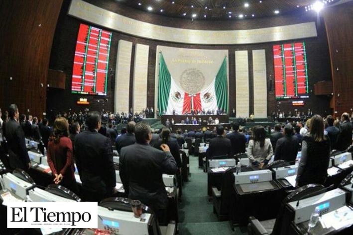 Los Diputados y Senadores deben defender presupuesto de Coahuila