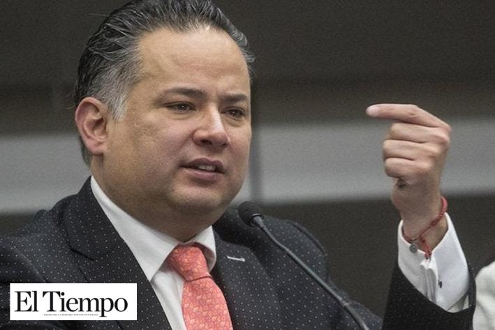 SHCP congela más de 5 mil mdp y 47 mdd a la Unión Tepito y el Cártel Jalisco Nueva Generación