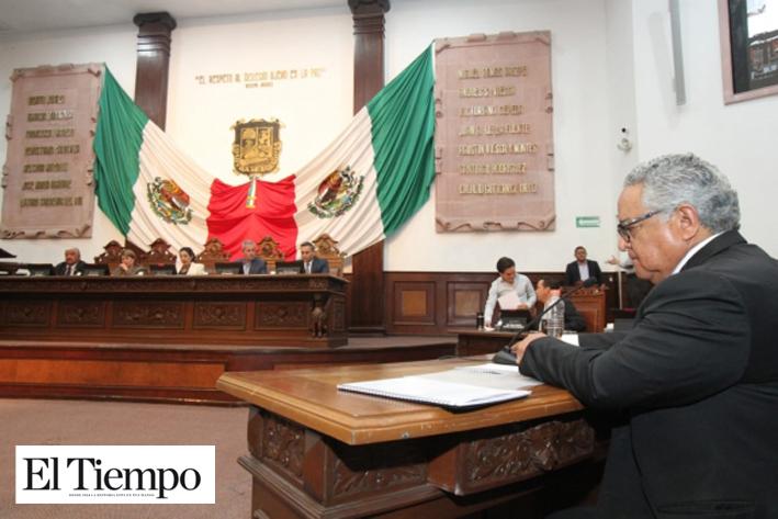 Coahuila líder en productos pecuarios y agrícolas; JLFM