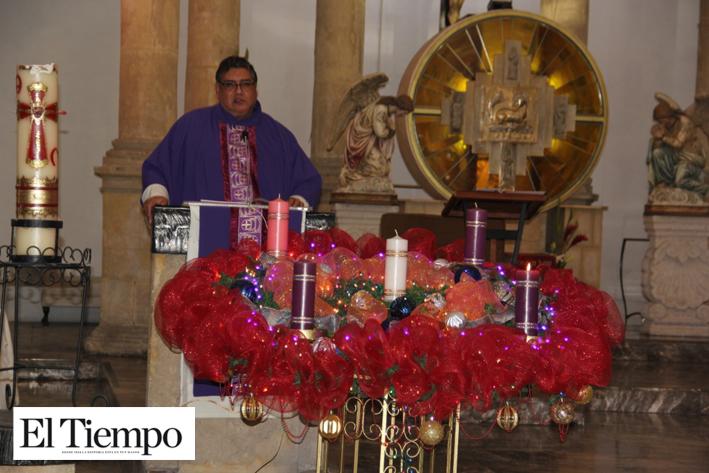 Pide Iglesia no caer en el alcohol ni en los Desenfrenos de Fiestas