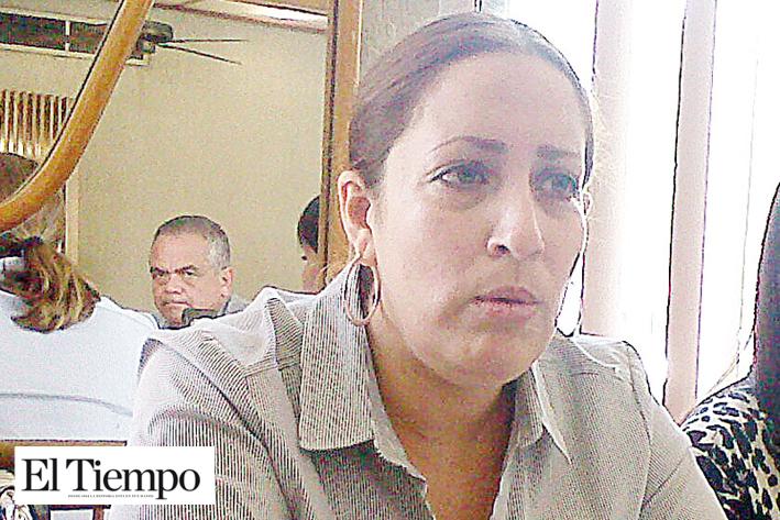Pide Federación apoyo al alcalde