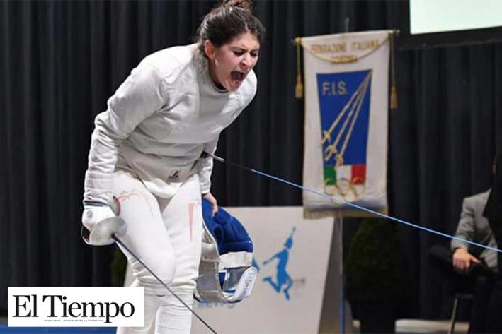 Paola Pliego demanda a la CONADE