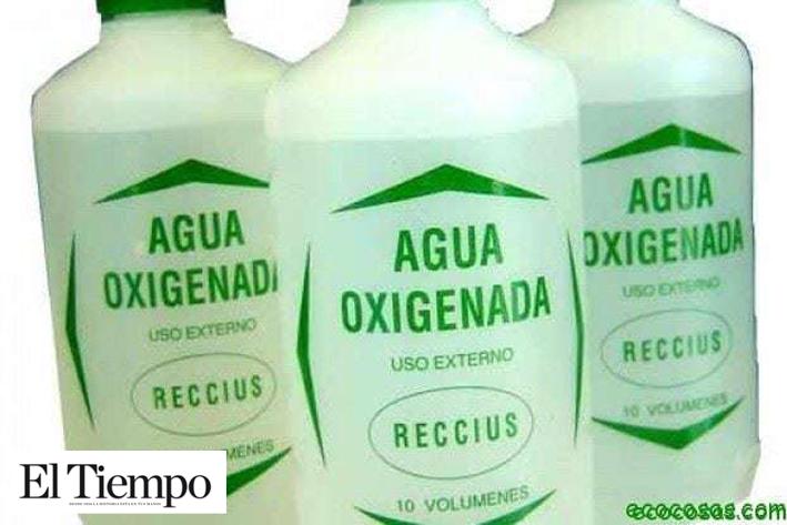 Produce y distribuye AHMSA  solución antibacterial por Covid