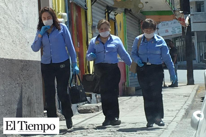 Modifica pandemia hábitos