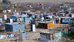 'México será de los países con mayor aumento en pobreza por Covid'