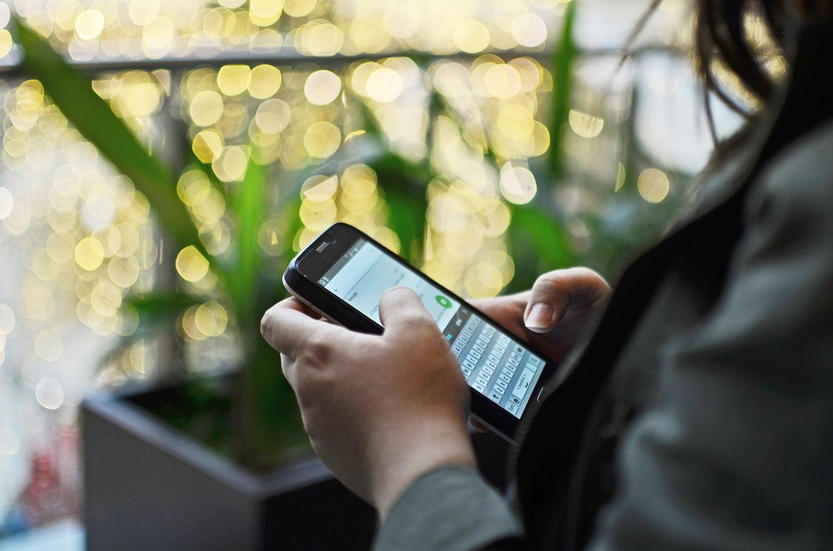 México suma 6.7 millones de usuarios de internet en tres meses