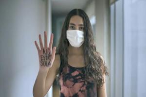 Tras críticas, lanzan nuevos videos sobre violencia de género