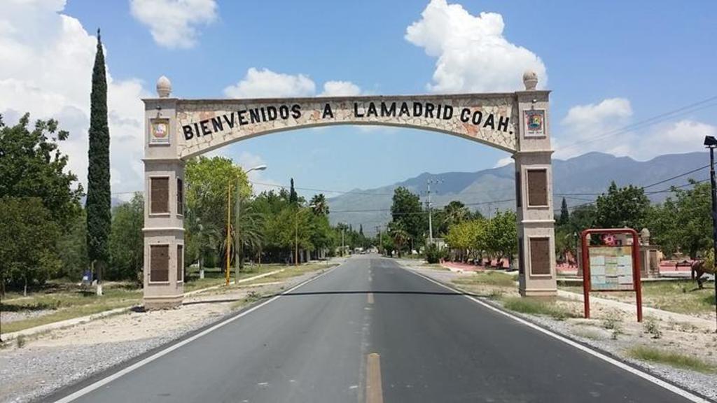 Viola Alcalde de Lamadrid horario de venta de cerveza