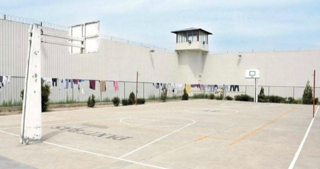 SSP pide informe de penal femenil