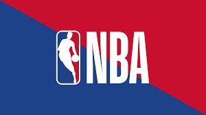 Riesgoso reinicio NBA