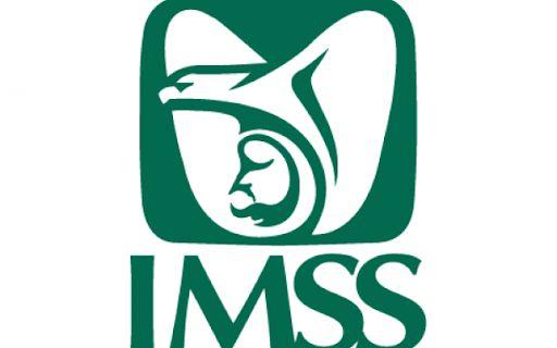 A partir de este lunes, IMSS distribuye bono Covid a trabajadores