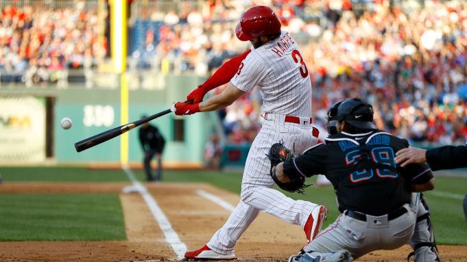 Major League Baseball pierde 7 mil mdd por Covid-19