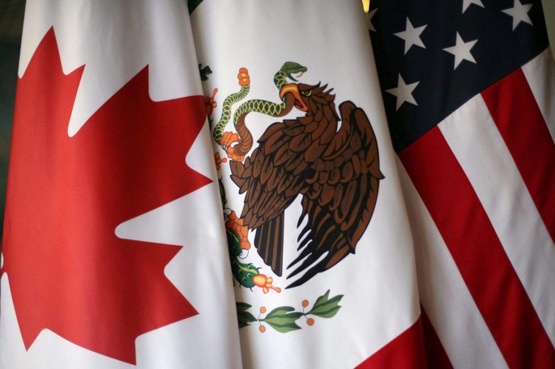 México ante el T-MEC, las obligaciones