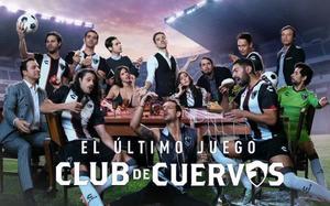 De Saltillo pasarán a jugar a Veracruz
