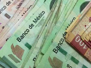 'México debe subir gasto a 2.2% de PIB para aminorar el Covid'