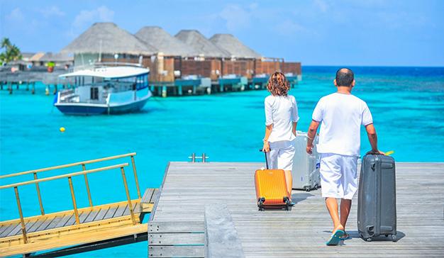 ¿Podrá sobrevivir el turismo la crisis por el COVID-19?