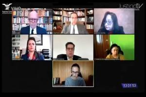 La SCJN dice NO a la despenalización del aborto en Veracruz