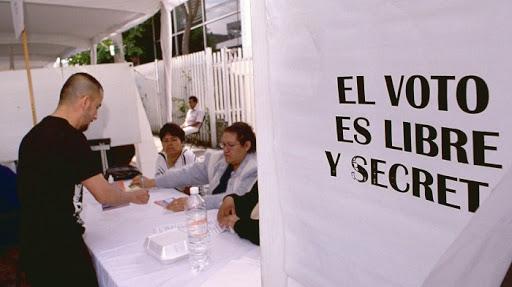 Define INE elecciones para el 18 de octubre en Hidalgo y Coahuila